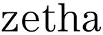 Zetha Atelie & Boutique